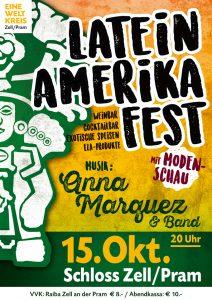 Lateinamerikafest 2016.indd