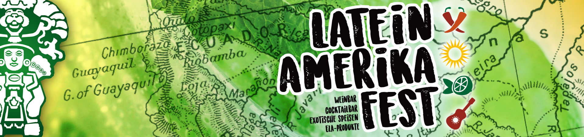 lam2016